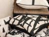 bandhini-cushions