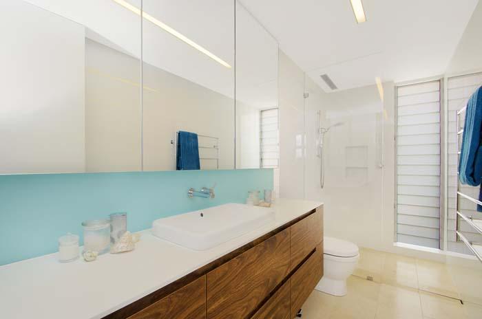 _DSC0936 Bathroom