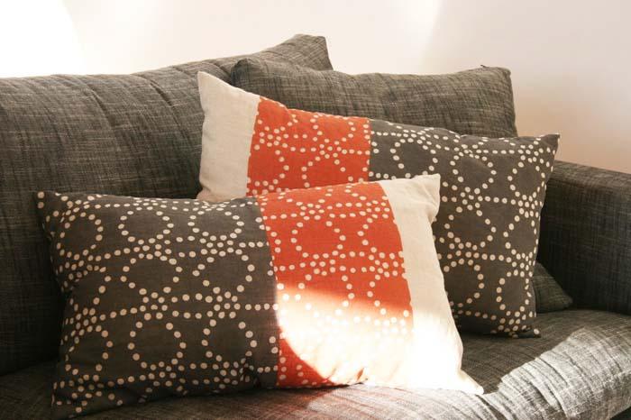 Cushions copy