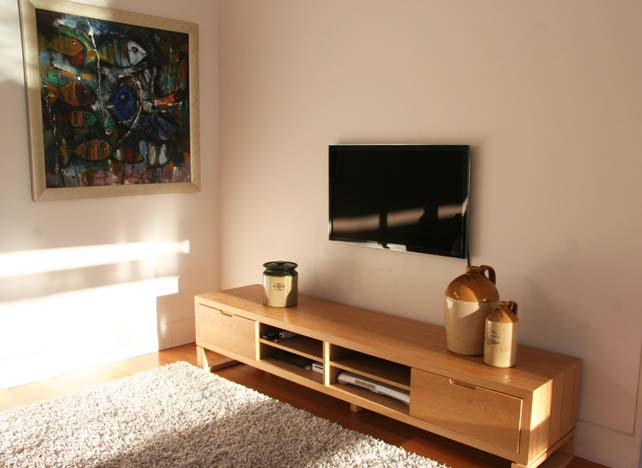 Entertainment Unit copy